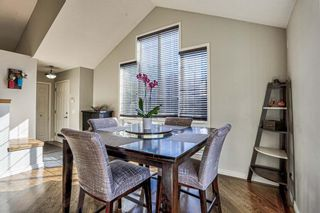 Photo 7: 108 ELGIN Manor SE in Calgary: McKenzie Towne Detached for sale : MLS®# A1032501