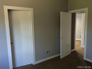 Photo 7: 915 Nel Hamerton Pl in VICTORIA: La Florence Lake House for sale (Langford)  : MLS®# 676436