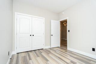 Photo 29: 3 Frank Street: Oakbank Single Family Detached for sale (R04)  : MLS®# 202011448