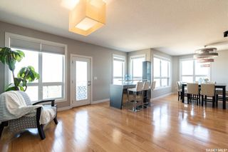 Photo 12: 403 401 Cartwright Street in Saskatoon: The Willows Residential for sale : MLS®# SK840032