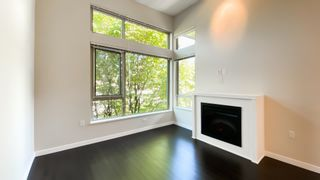"""Photo 3: 516 119 W 22ND Street in North Vancouver: Central Lonsdale Condo for sale in """"ANDERSON WALK"""" : MLS®# R2618914"""