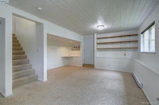 Photo 13: 919 Empress Ave in VICTORIA: Vi Central Park House for sale (Victoria)  : MLS®# 841099