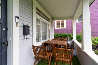 Photo 4: 5304 FRASER Street in Vancouver: Fraser VE House for sale (Vancouver East)  : MLS®# R2532729
