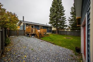 Photo 35: 7766 PIEDMONT Crescent in Prince George: Lower College House for sale (PG City South (Zone 74))  : MLS®# R2625452
