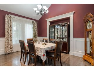 """Photo 6: 4868 223B Street in Langley: Murrayville House for sale in """"Radius/Hillcrest"""" : MLS®# R2524153"""