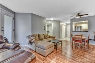 """Photo 13: 208 295 SCHOOLHOUSE Street in Coquitlam: Maillardville Condo for sale in """"CHATEAU ROYALE"""" : MLS®# R2534228"""