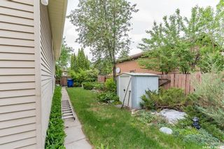 Photo 29: 1927 McKercher Drive in Saskatoon: Lakeview SA Residential for sale : MLS®# SK860434