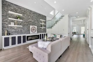 Photo 12: 5451 WESTMINSTER Avenue in Delta: Neilsen Grove House for sale (Ladner)  : MLS®# R2518049