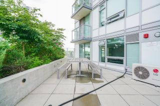 Photo 32: 1002 5470 ORMIDALE STREET in Vancouver: Collingwood VE Condo for sale (Vancouver East)  : MLS®# R2606522