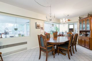 Photo 12: 5682 GILPIN Street in Burnaby: Deer Lake Place House for sale (Burnaby South)  : MLS®# R2423833