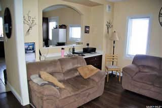 Photo 6: 212 Van Horne Street in Windthorst: Residential for sale : MLS®# SK850207