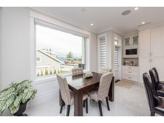 Photo 13: 2811 OLIVER Crescent in Vancouver: Arbutus House for sale (Vancouver West)  : MLS®# R2606149
