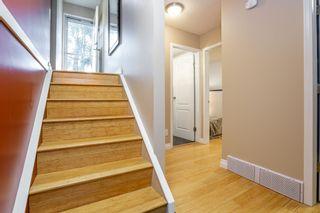 Photo 23: 8416 19 Avenue in Edmonton: Zone 29 House for sale : MLS®# E4248440