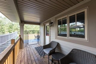 Photo 34: 2679 ANDERSON Crescent in Edmonton: Zone 56 House for sale : MLS®# E4256405