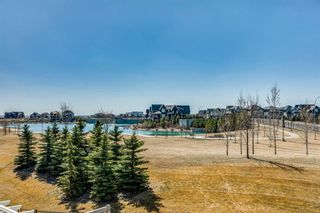 Photo 29: 40 Masters Landing SE in Calgary: Mahogany Detached for sale : MLS®# A1100414