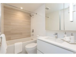 """Photo 19: 2806 13655 FRASER Highway in Surrey: Whalley Condo for sale in """"King George Hub 2"""" (North Surrey)  : MLS®# R2609676"""