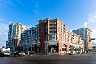 """Photo 18: 513 4078 KNIGHT Street in Vancouver: Knight Condo for sale in """"KING EDWARD VILLAGE"""" (Vancouver East)  : MLS®# R2154566"""