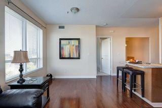 Photo 5: 706 133 Wynford Drive in Toronto: Banbury-Don Mills Condo for lease (Toronto C13)  : MLS®# C5197493