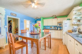 Photo 8: 695 Park Ave in : Na South Nanaimo House for sale (Nanaimo)  : MLS®# 882101