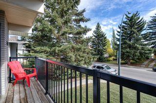 Photo 23: 10819 & 10817 Sacramento Drive SW in Calgary: Southwood Duplex for sale : MLS®# A1151114