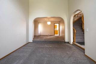 Photo 8: 69 Edgeview Road NW in Calgary: Edgemont Detached for sale : MLS®# A1130831