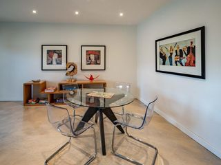 Photo 15: 2203 30 Avenue SW in Calgary: Richmond Detached for sale : MLS®# A1133412