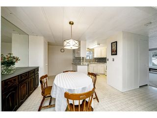 """Photo 14: 108 15875 20 Avenue in Surrey: King George Corridor Manufactured Home for sale in """"Sea Ridge Bays"""" (South Surrey White Rock)  : MLS®# R2512573"""