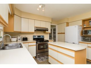 Photo 8: 1830 146 STREET in Surrey: Sunnyside Park Surrey House for sale (South Surrey White Rock)  : MLS®# R2059482