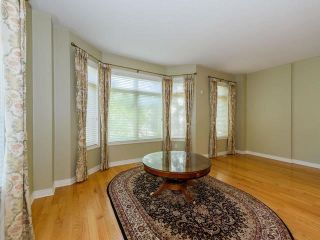 Photo 2: 36 Angus Meadow Drive in Markham: Angus Glen House (3-Storey) for sale : MLS®# N3934258