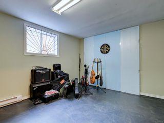 Photo 18: 2133 Henlyn Dr in Sooke: Sk John Muir House for sale : MLS®# 878746