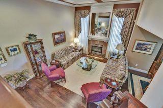Photo 6: 5343 SPETIFORE Crescent in Delta: Tsawwassen Central House for sale (Tsawwassen)  : MLS®# R2597271