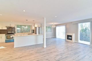 Photo 2: 9228 148 A Street in Surrey: Fleetwood Tynehead House for sale : MLS®# R2211815