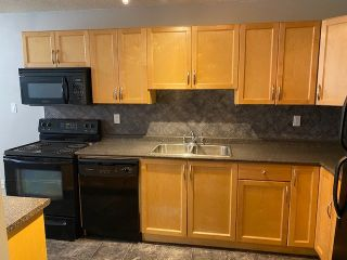 Photo 5: 7 6120 118 Avenue NW in Edmonton: Zone 06 Condo for sale : MLS®# E4229014