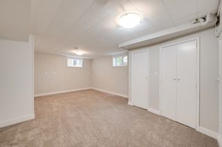 Photo 37: 9732 83 Avenue in Edmonton: Zone 15 House for sale : MLS®# E4263208