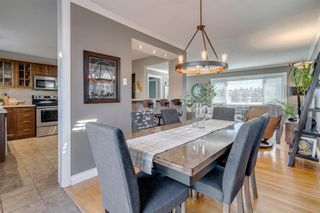 Photo 10: 23 Galbraith Drive SW in Calgary: Glamorgan Detached for sale : MLS®# A1062458