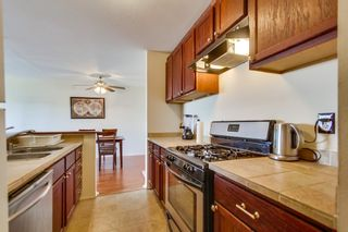 Photo 13: MISSION VALLEY Condo for sale : 1 bedrooms : 1625 Hotel Circle C302 in San Diego