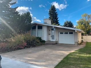Main Photo: 11228 48 Avenue in Edmonton: Zone 15 House for sale : MLS®# E4263643