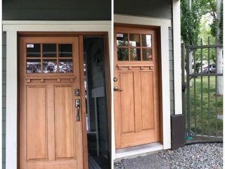 Photo 16: 1 576 NICOLA STREET in : South Kamloops Townhouse for sale (Kamloops)  : MLS®# 146876