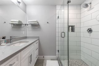 Photo 26: 115 HEMLOCK Drive: Anmore House for sale (Port Moody)  : MLS®# R2556254