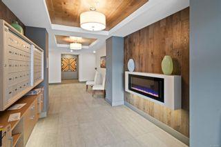 Photo 3: 410 747 Travino Lane in : SW Royal Oak Condo for sale (Saanich West)  : MLS®# 876997