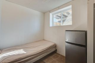 Photo 15: 2740 12 Avenue SE in Calgary: Albert Park/Radisson Heights Detached for sale : MLS®# A1088024