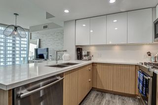 Photo 14: 1301 510 6 Avenue SE in Calgary: Downtown East Village Apartment for sale : MLS®# A1110885