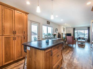 """Photo 7: 21744 48A Avenue in Langley: Murrayville House for sale in """"MURRAYVILLE"""" : MLS®# R2451789"""