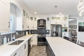Photo 5: 8477 FENNELL Street in Mission: Mission BC House for sale : MLS®# R2595103