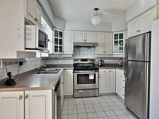 Photo 12: 5011 Hollymount Gate in Richmond: Steveston North Duplex for sale : MLS®# V1072790