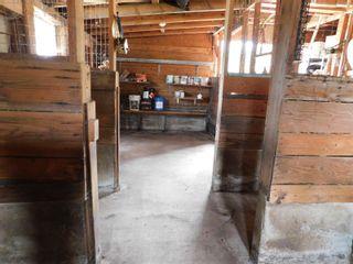 Photo 20: 7540 Beaver Creek Rd in PORT ALBERNI: PA Alberni Valley House for sale (Port Alberni)  : MLS®# 843644
