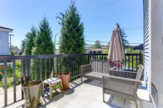 Photo 18: 55 2495 DAVIES Avenue in Port Coquitlam: Central Pt Coquitlam Townhouse for sale : MLS®# R2596322