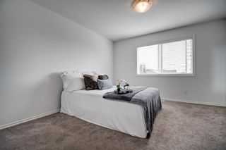 Photo 13: 52 Mackenzie Way: Carstairs Detached for sale : MLS®# A1131097