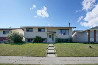 Main Photo: 3211 60 Street NE in Calgary: Pineridge Detached for sale : MLS®# A1145053