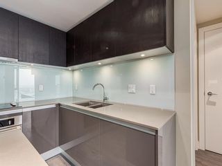 Photo 8: 2701 1122 3 Street SE in Calgary: Beltline Apartment for sale : MLS®# A1129611